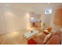 Beautiful 1 bedroom apartment located at Courtfield Gardens