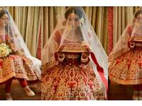 Asian Wedding Videography and Photography Discounts
