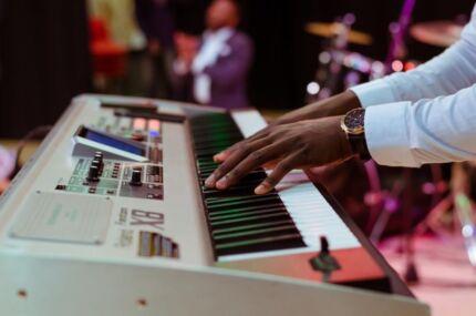 Piano/Keyboard teacher - Bollywood Music (Banks, Canberra)