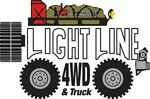 Light Line of Louisiana LLC