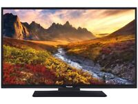 Panasonic 48 inch LED TV in Top condition