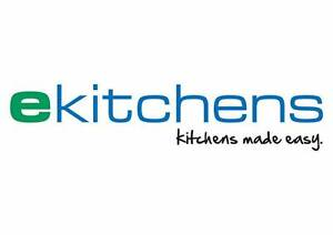 Brand new Kitchen cabinets Pre assembled or Flat Packed Delivered Perth Perth City Area Preview