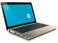 HP G62-340US Notebook Laptop With Warranty