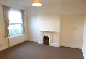 Large room near Woking town centre. £440 per month