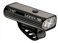 Lezyne Power Drive 1100i Loaded Y11 Front Light - 1100 Lumen Brand New