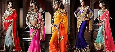 Designer India