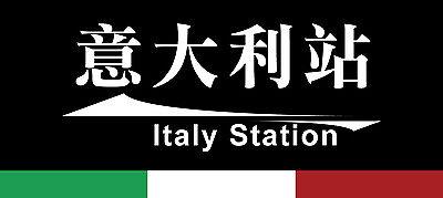 italystation.com no1