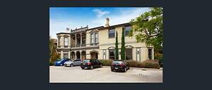 Hawthorn room available Hawthorn Boroondara Area Preview
