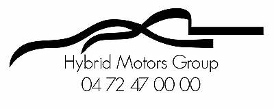hybridmotorsgroup