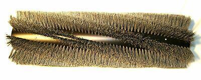 American Lincoln 8-08-03207 Main Nylon Broom Brush 50 Floor Sweeper 3366 4366