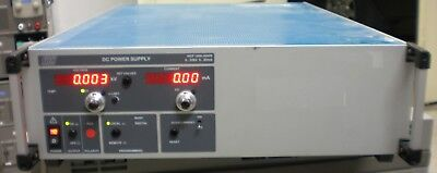 Fug Hcp1400-20000 Power Supply Dc High Voltage