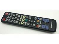 Ricoh Fax Option Type C5501 Faxkarte für Ricoh Aficio MP C3001 MPC 3501 4501