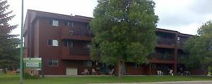 2 Bedroom -  - Clover Meadows - Apartment for Rent Yorkton