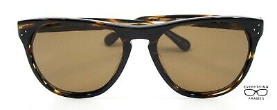Oliver Peoples OV5091S 100383 Daddy B Tortoise Sunglasses New Authentic (Oliver Peoples Daddy)