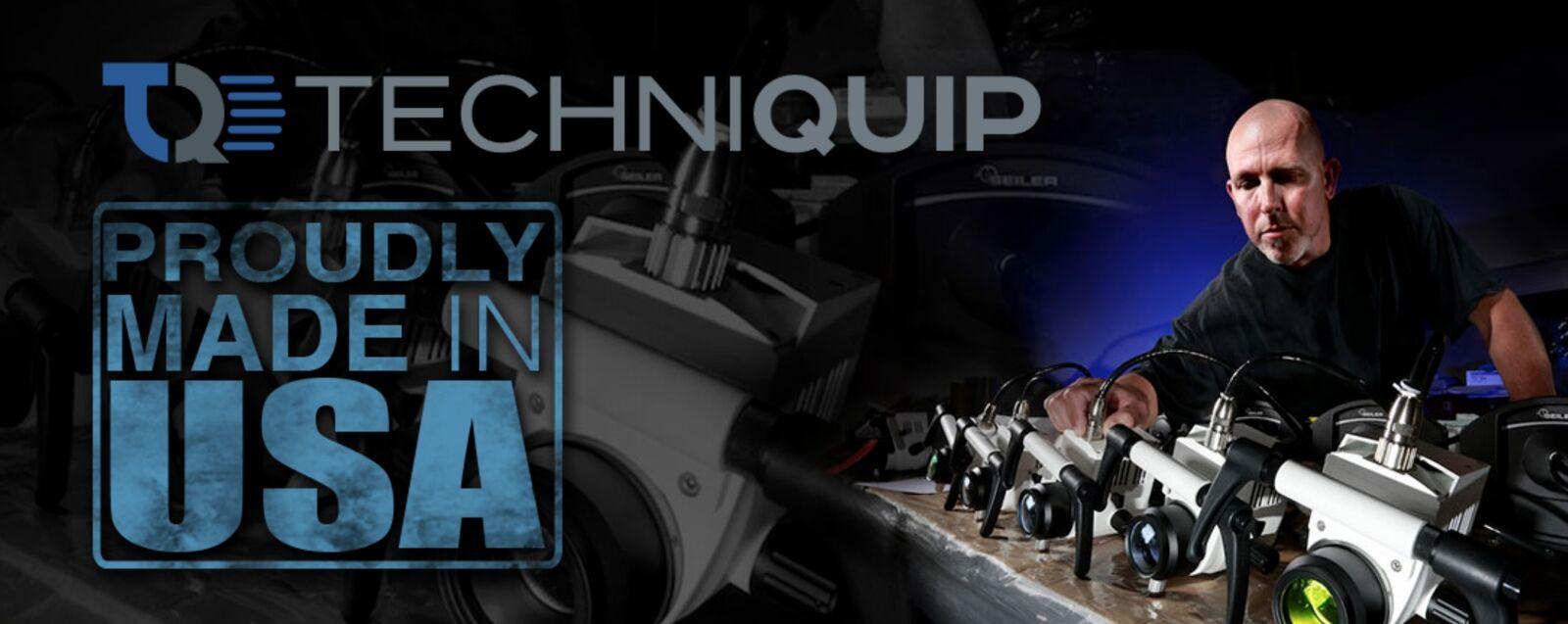 Techniquip