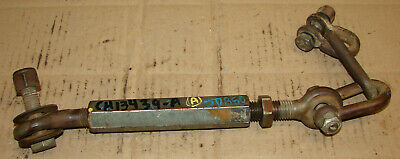 Ch13439 John Deere 850 950 1050 Early Sns Sway Chain Assy A