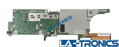 Dell Venue 11 Pro 7130 7139 Tablet Motherboard RFDKW i5 1.6GHz 8GB *PARTS*
