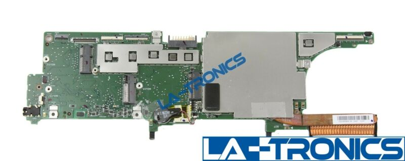 Dell Venue 11 Pro 7130 7139 Tablet Motherboard RFDKW i5 1.6GHz 8GB *PARTS*