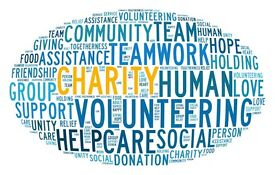 CHARITY FUNDRAISERS WANTED IN NEWCASTLE! NO EXPERIENCE REQUIRED! **£8-12p/hr**