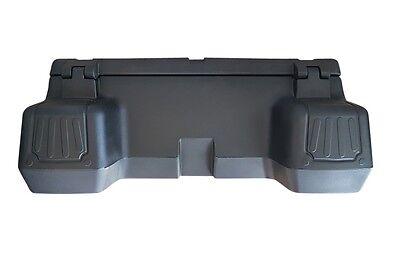 LQ-Racing Quad u. ATV UNIVERSAL BOX KOFFER Typ: R301 abschließbar für hinten