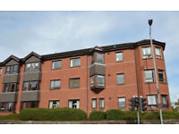 Barclay Court Old Kilpatrick, 3 Bed Unfurnished.