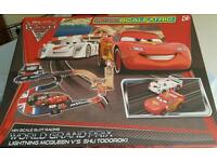 Micro scalextric cars 2