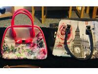Ted baker and London handbag