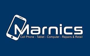 Marnics Repair - Computer / Cell Phone / Tablet / iPhone / iPad