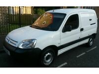2011 16 hdi 90000 miles 10 months mot ex plumber's van drives like brand new no faults what so ever