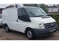 Excellent Condition, Low Miles, x2 Owners, NO VAT, FSH, MOT'd - First To See Will Buy -