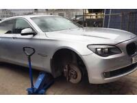 Tyres for sale / Tyre Shop / Part Worn Tyres / New Tyres