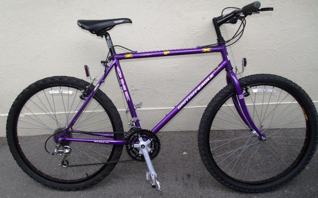 M55 Raleigh Hybrid Bike Prices Kenyatta Coleman