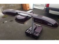400w Phillips sunmobile foldaway tanning bed