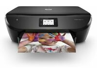All for sale - Printers & Scanners for Sale | Page 3/11