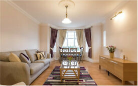 Beautiful 4 bedroom flat to rent, NW2