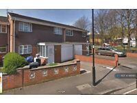 5 bedroom house in Greenford, Greenford, UB6 (5 bed) (#988183)
