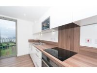 WOW! 2 BEDROOM WITH PRIVATE TERRACE AND CONCIERGE IN WATERSIDE PARK, WATERSIDE HEIGHTS, ROYAL DOCKS
