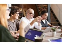 UK Based Website Design | SEO | Social Media Management | Mobile Application| Logo & Graphic Design