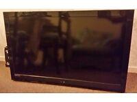 LCD TV 40inch