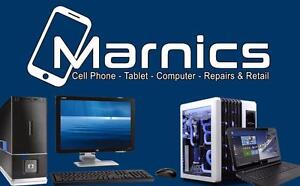 Computer Repair - Top Quality - Best Prices - Fastest Service - Free Pickup & Delivery Available