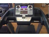 Commercial Treadmill Running Machine