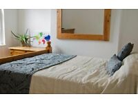 Greatly Priced Single Room in Hammersmith
