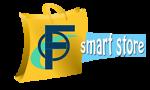 F&O SMART GADGET STORE