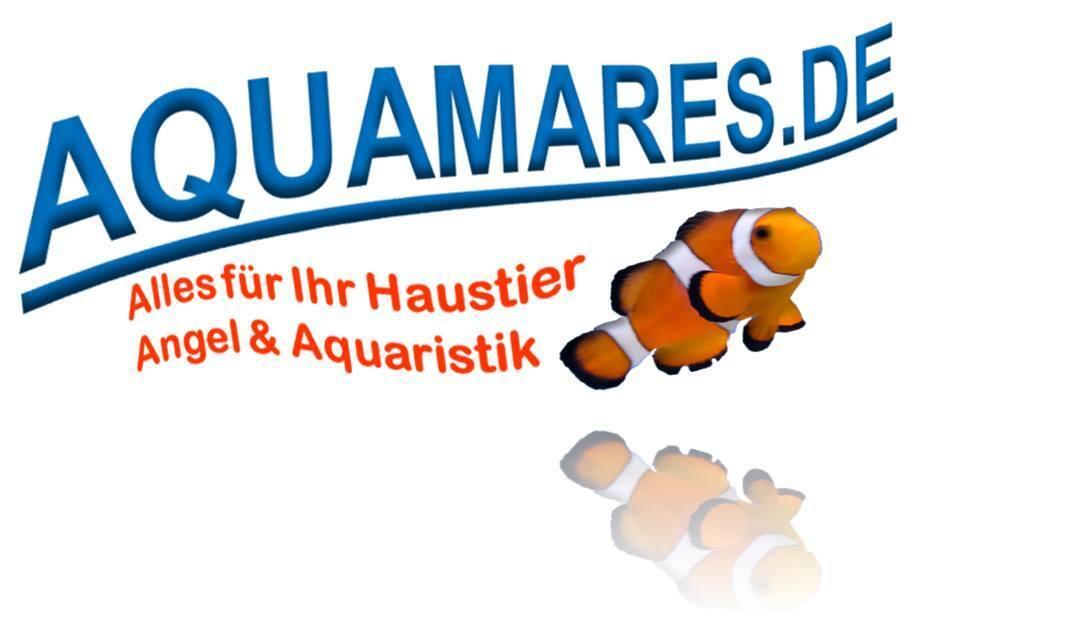 aquamares2015