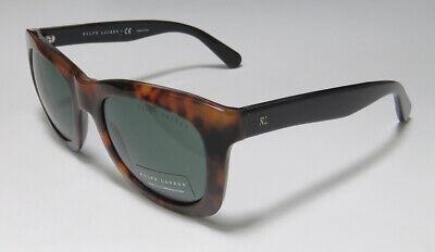 RALPH LAUREN 8137 BRAND NAME IN STYLE INEXPENSIVE ELEGANT UNIQUE (Inexpensive Sunglasses Brands)