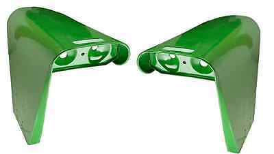 New Pair Fenders John Deere Re13878 Re13879