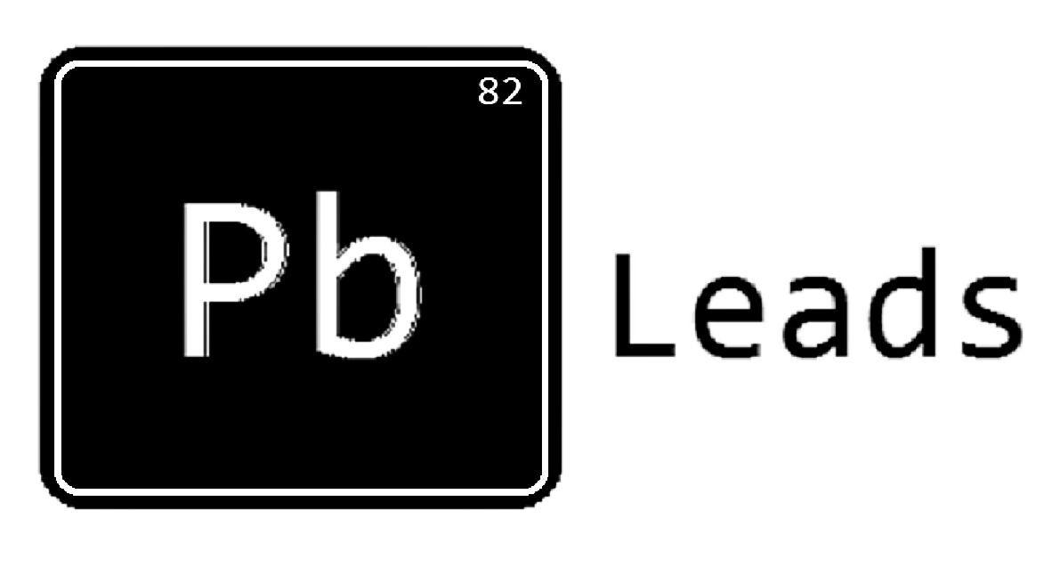 pb.leads