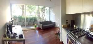 Whole apartment — spacious, modern, split-level Darlinghurst Inner Sydney Preview