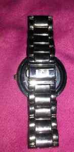 Calvin Hill limited Edition Swiss Army Watch St. John's Newfoundland image 3