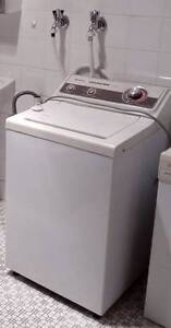 Toshiba fully automatic washer Sandy Bay Hobart City Preview